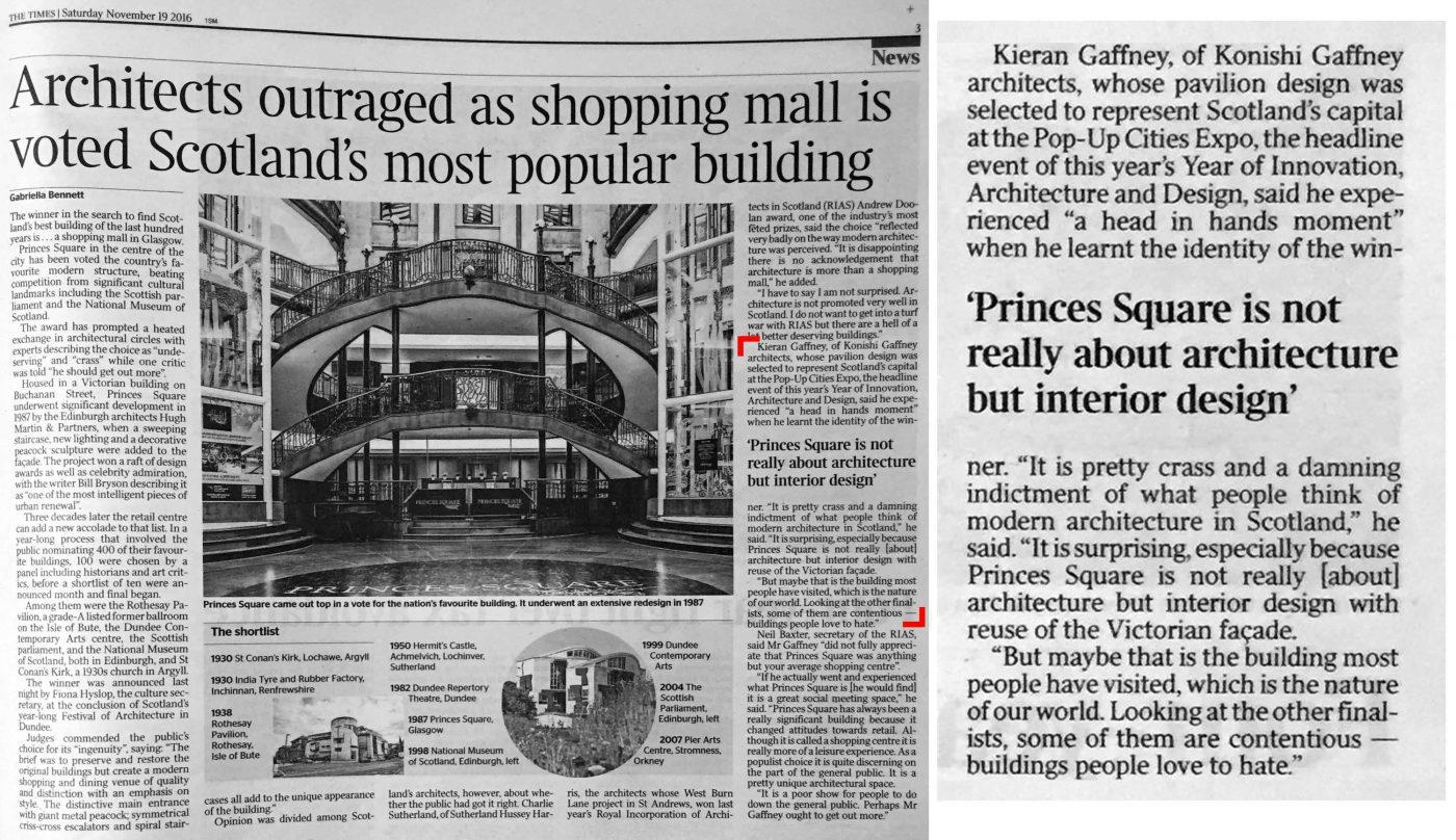 Times Article Nov16 1400x808x41932