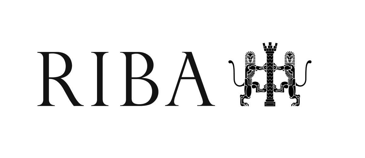 RIBA Chartered Practice Edinburgh