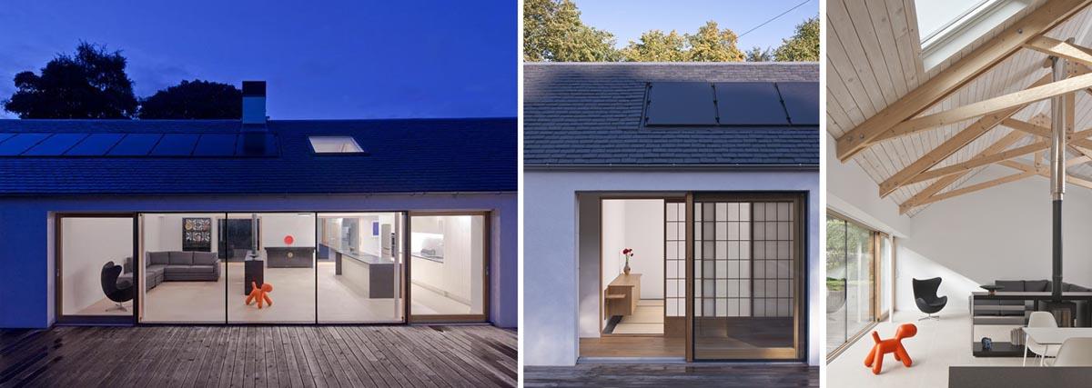 2017 Edinburgh Architecture Association awardrs-announced/