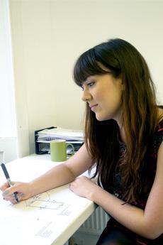 Erin Durno