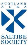 Saltire logo